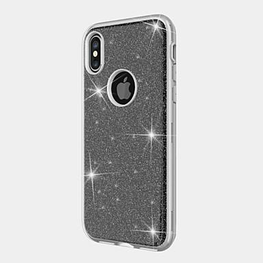 cover iphone 7 miniinthebox