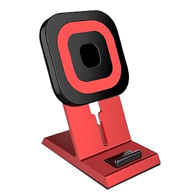 رخيصةأون Smart Plug-المكونات الذكية for يوميا دراسة سيارة 5V Smart استايل مصغر نحيل محمول الحماية عند انقطاع التيار الكهربائي عدم الانزلاق استخدام اللاسلكي