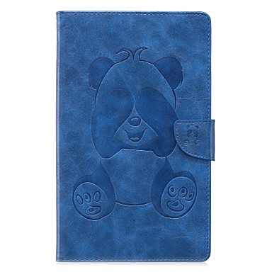 [$10 67] Case For Amazon Kindle Fire hd 8(7th Generation, 2017 Release) /  Kindle Fire hd 8(6th Generation, 2016 Release) Wallet / Card Holder / with