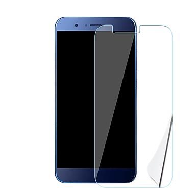 olcso Huawei képernyővédők-HuaweiScreen ProtectorHonor V9 9H erősség Kijelzővédő fólia 1 db Edzett üveg