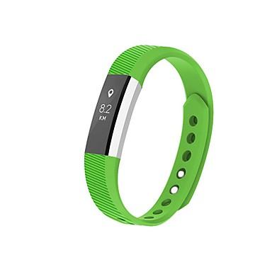 olcso Nézd Zenekarok Fitbit-Nézd Band mert FitBit Alta FitBit Modern csat Szilikon Csuklópánt