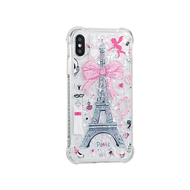 coque iphone 8 u2