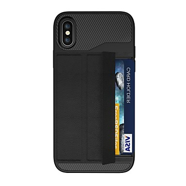 custodia iphone 8 plus con magnete