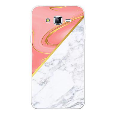 carcasa samsung galaxy j7 2016 marmol