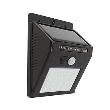 olcso Intelligens Lights-Intelligens Lights GY20 mert Napi / Praktikus  konyhai eszközök / Udvar Smart / LED kijelzős / Biztonság Vezeték nélküli <5 V