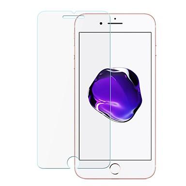 Недорогие Защитные плёнки для экрана iPhone-AppleScreen ProtectoriPhone 11 Уровень защиты 9H Защитная пленка для экрана 1 ед. Закаленное стекло