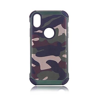 custodia mimetica iphone 8