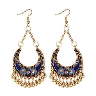Womens chandelier earrings drop earrings black red blue 6622436 womens chandelier earrings drop earrings black red blue 6622436 2018 499 aloadofball Choice Image