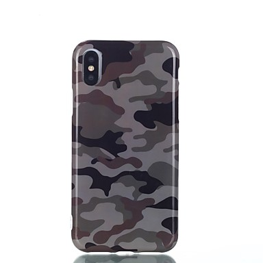 custodia iphone 8 mimetica