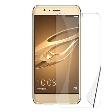 HuaweiScreen ProtectorHonor 8 9H tvrdoća Prednja zaštitna folija 1 kom. Kaljeno staklo