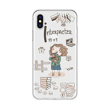 custodia iphone 8 plus cartoni