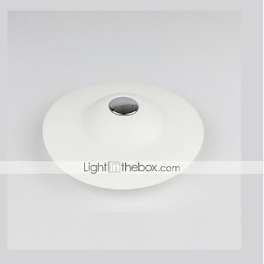 gaixample.org Bathtub Accessories Bathroom Accessories Useful and ...