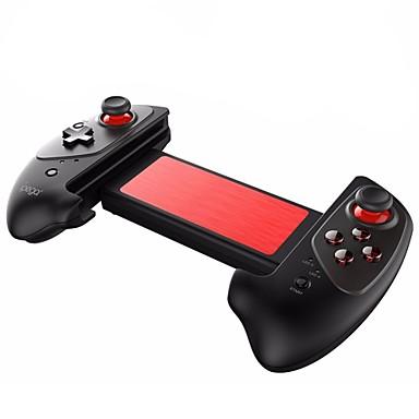 olcso Okostelefon-játék tartozékok-iPEGA PG-9083 Vezeték nélküli játékvezérlő Kompatibilitás Okostelefon ,  Hordozható játékvezérlő ABS 1 pcs egység