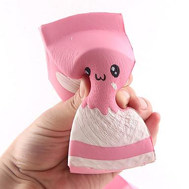 رخيصةأون مخففات التوتر-LT.Squishies ألعاب الضغط مخفف الضغط صندوق الحليب اسفنجي ضغط اللعب 1 pcs الأطفال الجميع للصبيان للفتيات ألعاب هدية