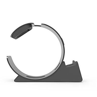 olcso Apple Watch tartók-Apple Watch Minden-az-egyben Fém Asztal