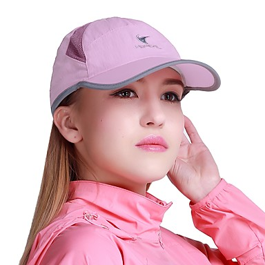 d95fcd754e9 VEPEAL Hiking Cap Hat UV Resistant Quick Dry Breathability Summer Purple  Pink Khaki Unisex Hiking Outdoor Exercise Walking Mesh Adults  6711311 2019  – ...