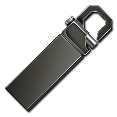 رخيصةأون فلاش درايف USB-Ants 2GB محرك فلاش USB قرص أوسب USB 2.0 معدن M105-2