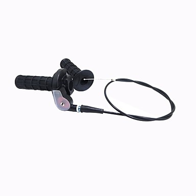 cheap Ignition Parts-Mini Cycling universal All years