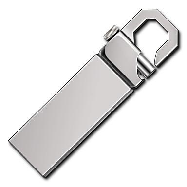 Недорогие USB флеш-накопители-Ants 4 Гб флешка диск USB USB 2.0 Металл M105-4