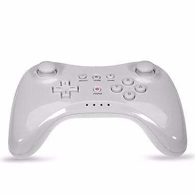 Wii Sin Cable Controladores De Juego Para Wii U Controladores De