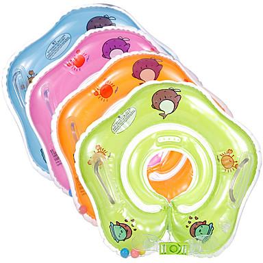 olcso víz gyermekjátékok-Tengerparti téma Kreatív Vízballonok Különleges tervezésű Szeretetreméltő Szülő-gyermek interakció PVC / Βινύλιο 1 pcs Baba Összes Játékok Ajándék