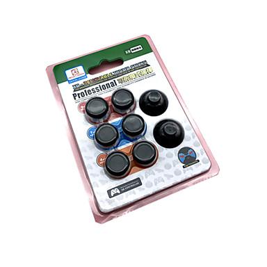 olcso Xbox One kiegészítők-játékvezérlő pótalkatrészek az xbox one-hez, játékvezérlő pótalkatrészek abs 1 db egység