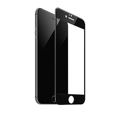 voordelige iPhone screenprotectors-AppleScreen ProtectoriPhone 8 High-Definition (HD) Voorkant screenprotector 1 stuks Gehard Glas