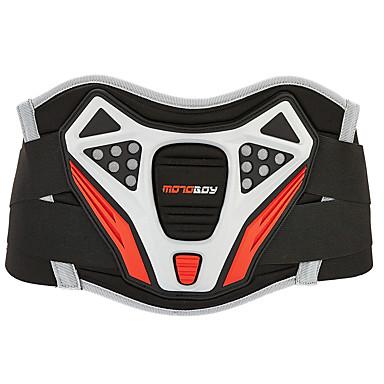 MOTOBOY ملابس نارية معدات الحمايةforالجميع النسيج الشبكي / بوليستر / خامة شبكية تسمح بمرور الهواء كل الفصول حماية / اهتزاز الملطف /