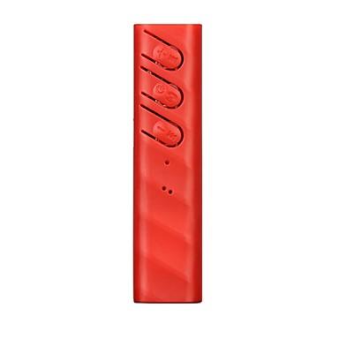 بلوتوث استقبال بروتابلي يدوي بلوتوث 4.1 سيارة محول aux& بلوتوث لتدفق الموسيقى نظام الصوت ونظام ستيريو الصوت