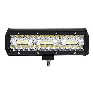 رخيصةأون لمبات السيارات LED-1 قطعة لا شيء سيارة لمبات الضوء 300 W SMD 3030 30000 lm 60 LED أضواء الخارج For عالمي عالمي عالمي