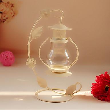 كائنات ديكور ديكورات المنزل, زجاج معدن الطراز الأوروبي إلى الديكورات المنزلية الهدايا 1PC