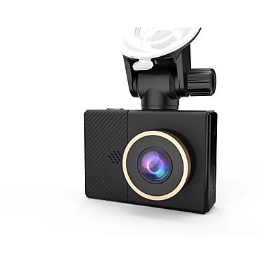 Blackview G70 1080p صغير / جميل / إبداعي سائق سيارة 150 درجة زاوية واسعة سوني CCD 22 بوصة IPS داش كام مع WIFI / G-Sensor / حالة وقوف السيارات لا مسجل السيارة / كشف الحركة / تسجيل غير منتهي / WDR