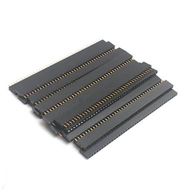 Jiný modul Plast   Kovový Ostatní Konektory a koncovky   Elektrické  komponenty   Pozorování krajiny 6757534 2019 – €4.99 46044c6e25