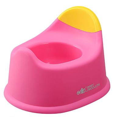قعادة للأطفال معاصر البلاستيك 1PC اكسسوارات المرحاض