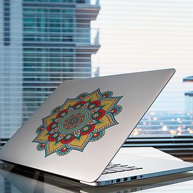 لواصق حائط مزخرفة - لواصق حائط الطائرة / لواصق عربية / 3D داخلي / المكتب