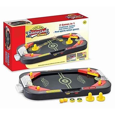 olcso Balls és kiegészítők-Toy Foci Sport Mini Szülő-gyermek interakció Gyermek Játékok Ajándék