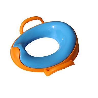 قعادة للأطفال / تصميم جديد العادي / الحديث المعاصر PP / ABS + PC 1PC ديكور الحمام