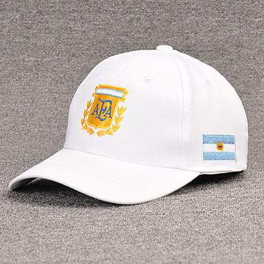 عطلة زينة كأس العالم العلم الوطني. تصميم خاص / العالم أبيض 1PC
