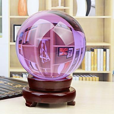 هدايا, زجاج راتينج المواد الخاصة الحديث المعاصر أسلوب بسيط إلى الديكورات المنزلية الهدايا 1PC