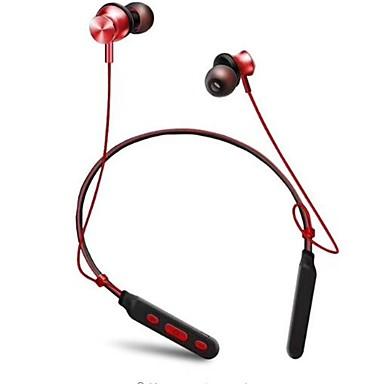 ieftine Căști-COOLHILLS M8 Căști laterale Bluetooth 4.2 Stereo Cu controlul volumului Magnet Attraction Sport & Fitness