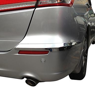 0.6 m سيارة الوفير قطاع إلى المصد الخلفي للسيارات كوول الأعمال التجارية ABS من أجل هوندا 2014 / 2015 Odyssey / ليفين