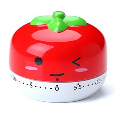 ABS المطبخ الموقت بسيط حياة أدوات أدوات المطبخ Everyday Use أدوات المطبخ الحديثة 1PC