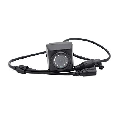 رخيصةأون كاميرات المراقبة IP-hqcam 720p للماء في الهواء الطلق ip66 hd كاميرا مصغرة ip كشف الحركة للرؤية الليلية بطاقة sd دعم الروبوت فون p2p 1mp