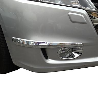 0.4 m سيارة الوفير قطاع إلى سيارة الجبهة الوفير كوول الأعمال التجارية ABS من أجل هوندا 2014 / 2015 Odyssey / ليفين