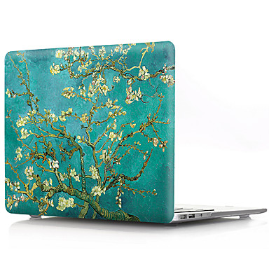 MacBook صندوق زهور بلاستيك إلى Macbook Pro
