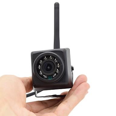 رخيصةأون كاميرات المراقبة IP-Hqcam 960p اللاسلكية مدمج 32 جرام tf بطاقة للماء ip66 hd mini wifi ip كاميرا كشف الحركة للرؤية الليلية دعم الروبوت فون p2p 1.3 mp في الهواء
