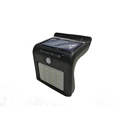 LITBest أضواء الذكية 18001 إلى أدوات المطبخ الحديثة / الخارج / فناء مقاوم للماء / جهاز استشعار / الأمان لاسلكي <5 V