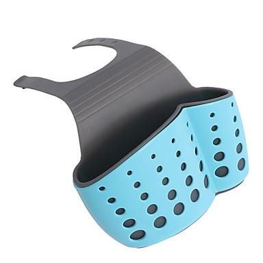 PP الأدوات المخصصة أدوات تصميم جديد أدوات المطبخ الإبداعية أداة أدوات أدوات المطبخ لأواني الطبخ أدوات المطبخ الحديثة 1PC