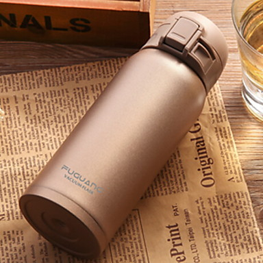 d1b5496560c Drinkware Stainless Steel Vacuum Cup Portable 1 pcs 6792881 2019 – $37.37