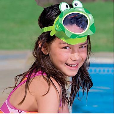 ضفدع Shark فرس النهر محبوب مريح بولي كلوريد الفينيل (البولي) للأطفال الجميع ألعاب هدية